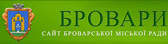 logo_brovary