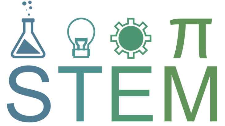 STEMlogo03-02-copy-1-730x410