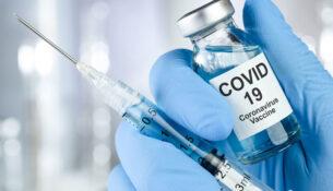 0e9f875-36bfa52-vaccine690